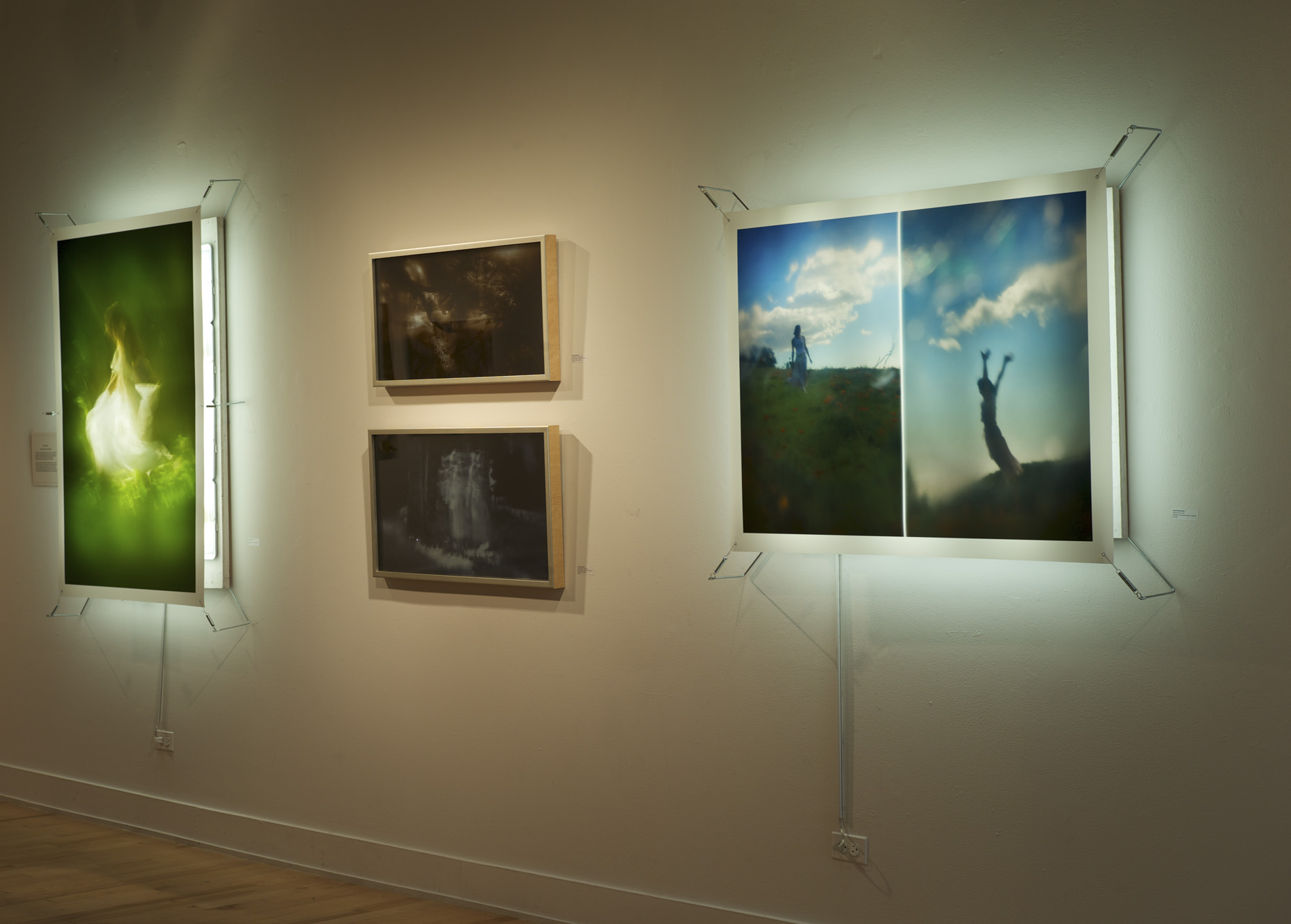 gallery view installation.jpg